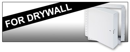 Drywall Access Doors